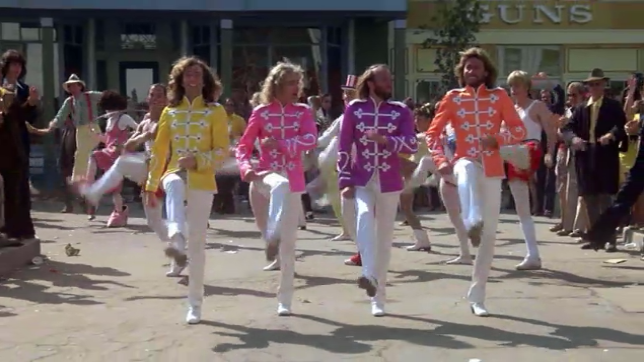 sgt-peppers-bee gees