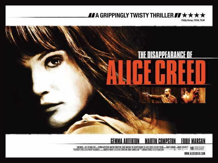 The-Disappearance-of-Alice-Creed gemma-arterton