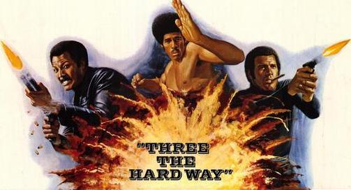 threethehardway
