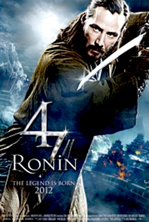 47-Ronin-keanu reeves