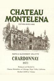 73_chardonnay