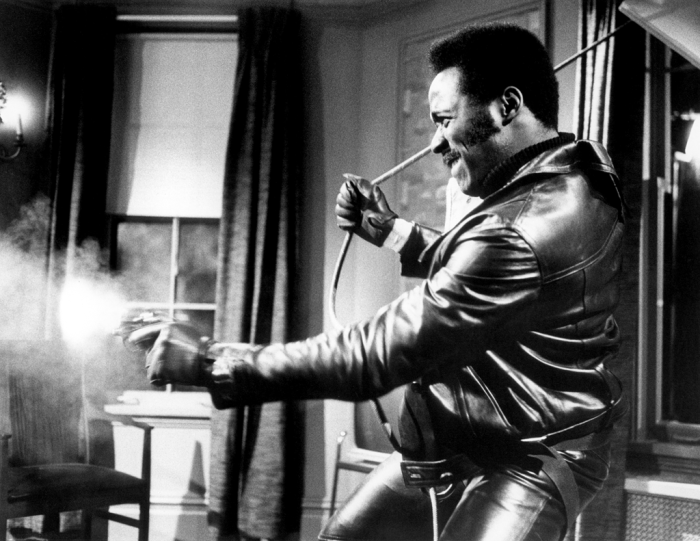 a comparison of blaxploitation movies in dolemite and the mack African-american network bounce tv is moving into the subscription vod biz with brown sugar, a $399-per-month service for '70s-era blaxploitation films including.