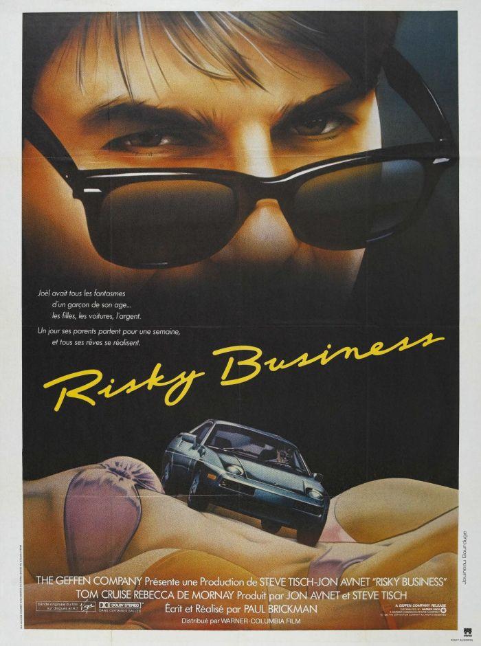 risky_business tom cruise movie