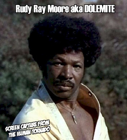 rudy_ray_moore_is_dolemite