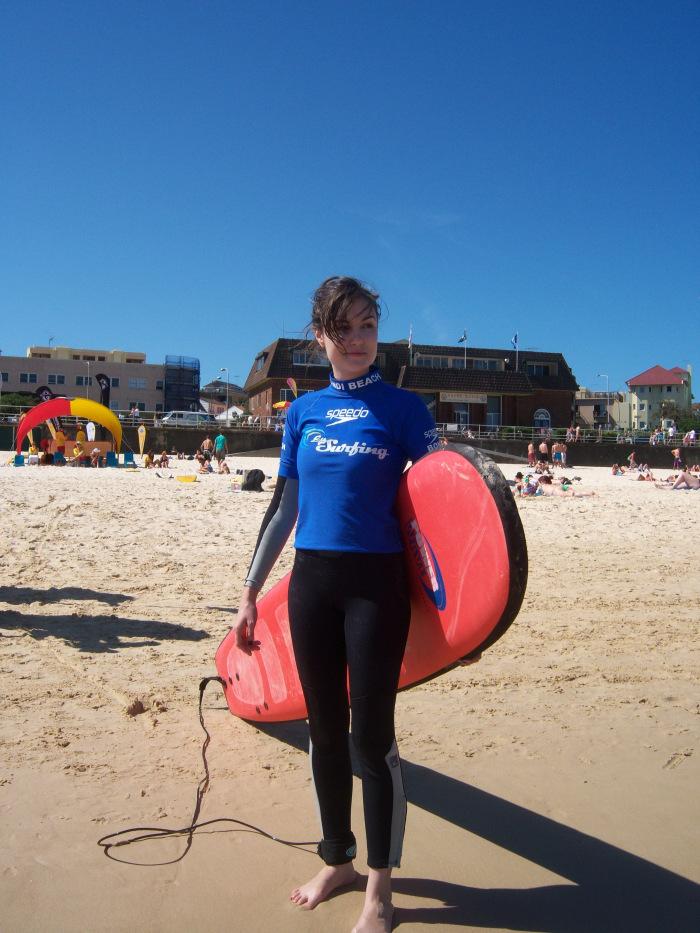 sashas-surfboard