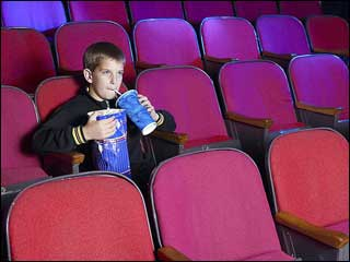 stock_kid_watching_movie