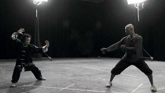 trailer-for-man-of-tai-chi-keanu-reeves-actio-L-fovSOR