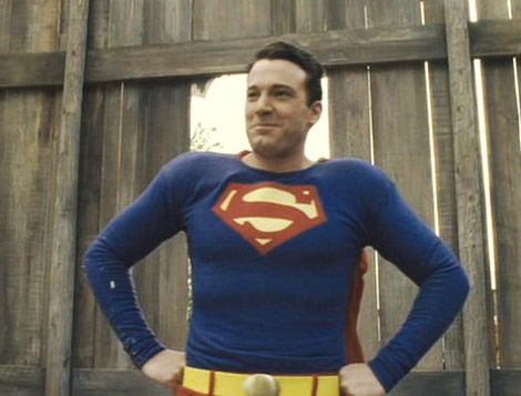 ben-affleck-superman-suit