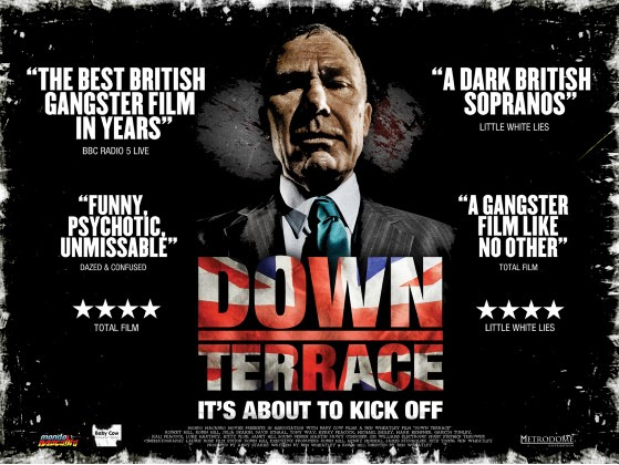 down-terrace-UK-poster
