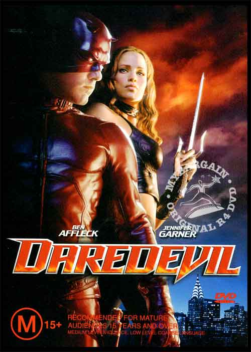 DVD_daredevil