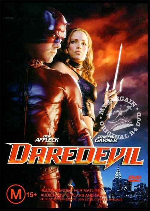 DVD_daredevil