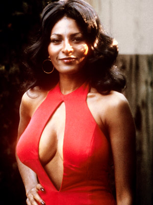 foxy-brown-pam-grier