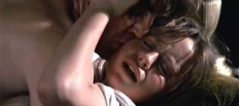 straw dogs rape scene