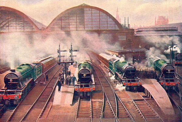 kings-cross-london-express-trains