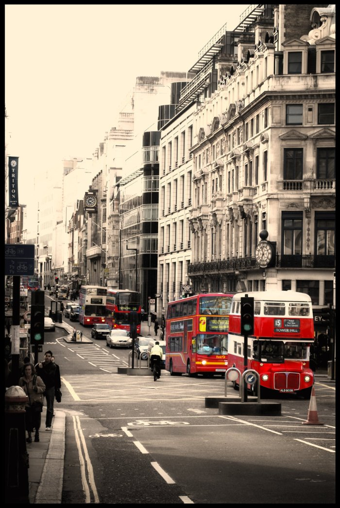 London_Vintage_Bus