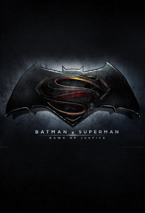 new batman superman trailer