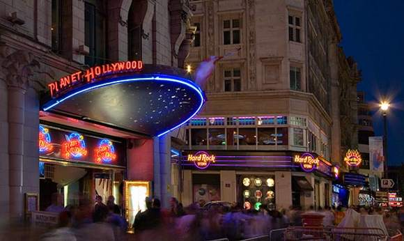 Planet-Hollywood-London