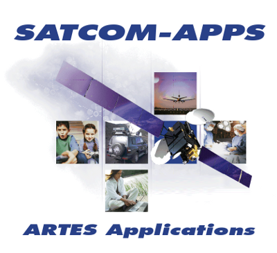 SATCOM-APPS_Open_Call_Logo_400