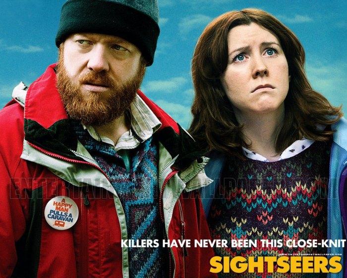sightseers movie