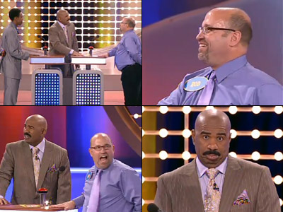 The Funniest Game Show Bloopers EVER! – johnrieber