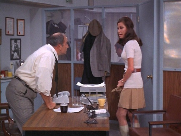 the-mary-tyler-moore-show-spunk