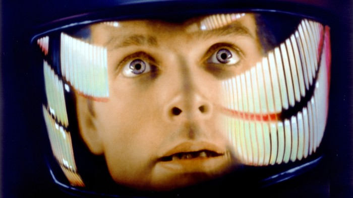 funniest 2001-a-space-odyssey review