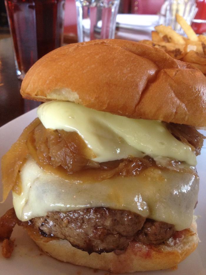 five-napkins-burger1