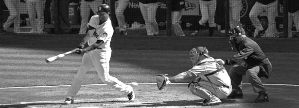 historic-baseball