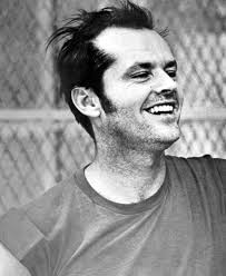 best actor jack nicholson