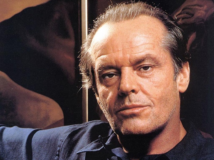 Jack-Nicholson-jack-nicholson-retires