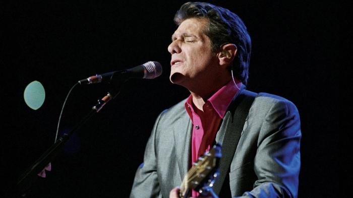 RIP Glenn Frey Eagles