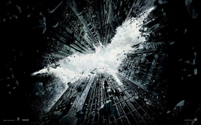the_dark_knight_rises_2012-wide