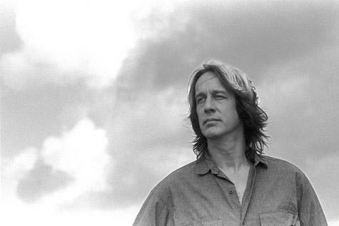 Todd Rundgren fans