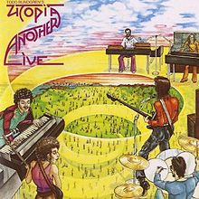 Utopia-Aother-Live-Front-A