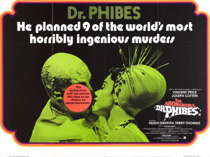 abominable_dr_phibes_poster_03
