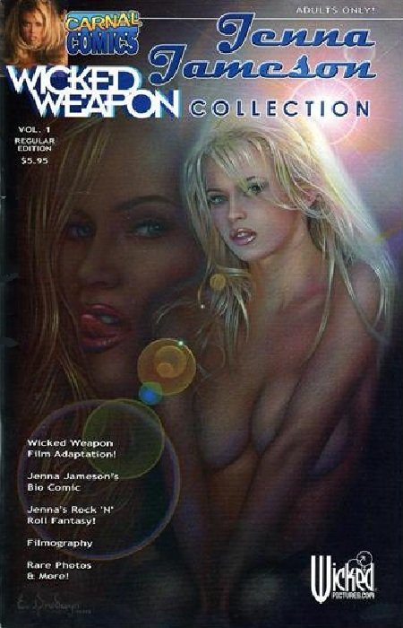carnal-comics-jenna-jamesons-wicked-weapon-collection-issue-1b