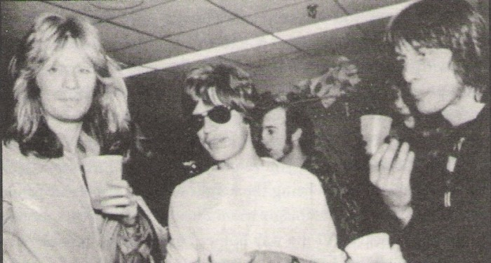 classic photo todd rundgren daryl hall mick jagger