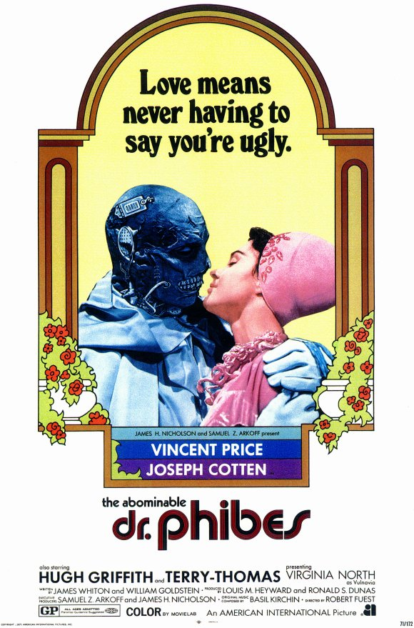 campy horror films dr-phibes-poster
