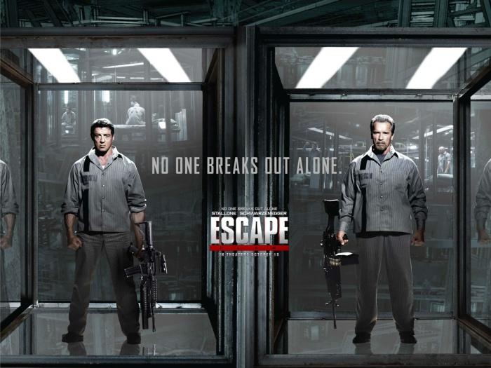 escape_plan_movie