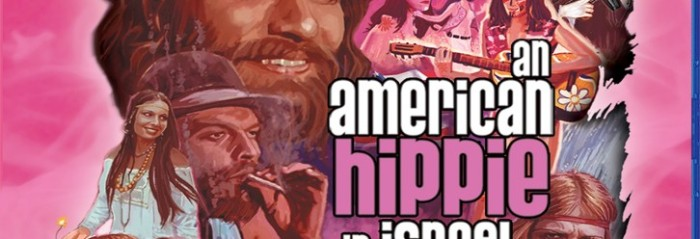 Hippie_Grindhouse-Releasing_Bluray-726x248