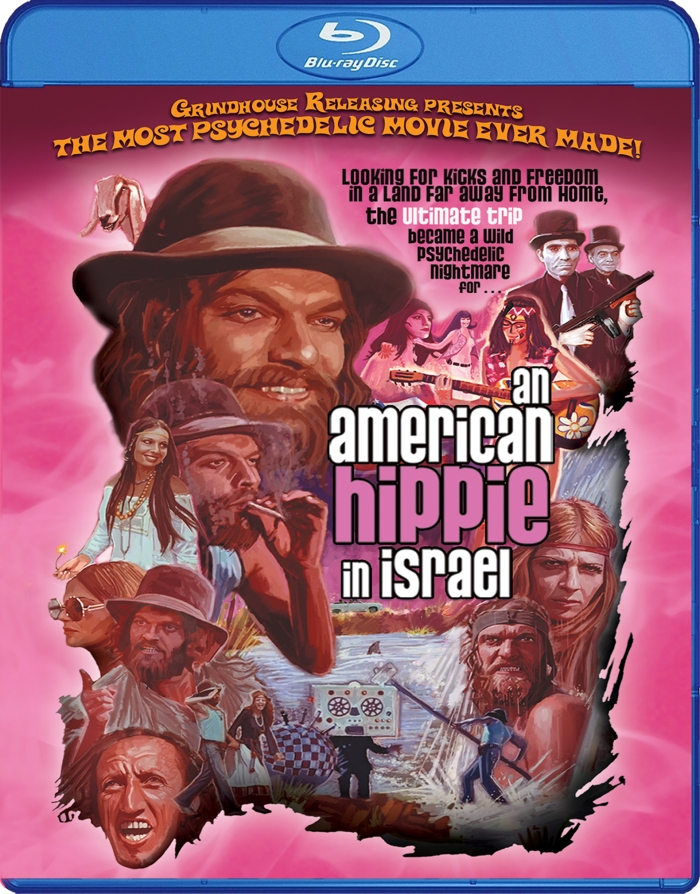 Hippie_Grindhouse-Releasing_Bluray