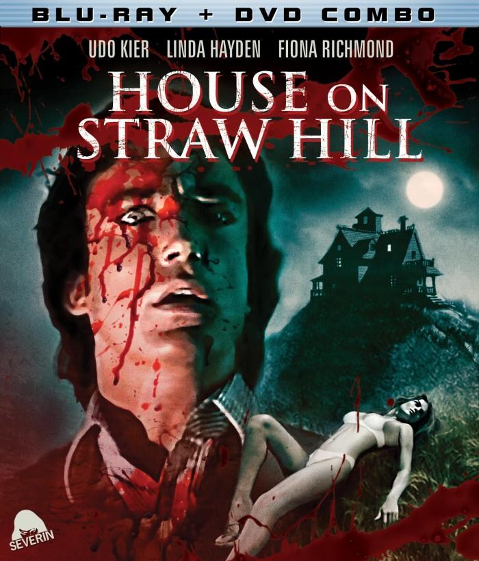 House-on-Straw-Hill-Blu-Keyart