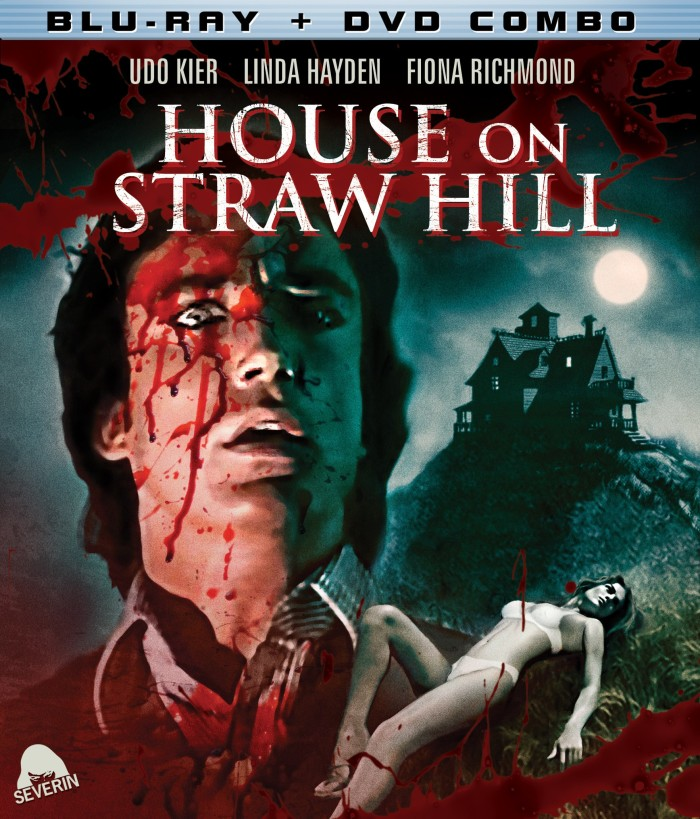 House-on-Straw-Hill-Blu-Keyart