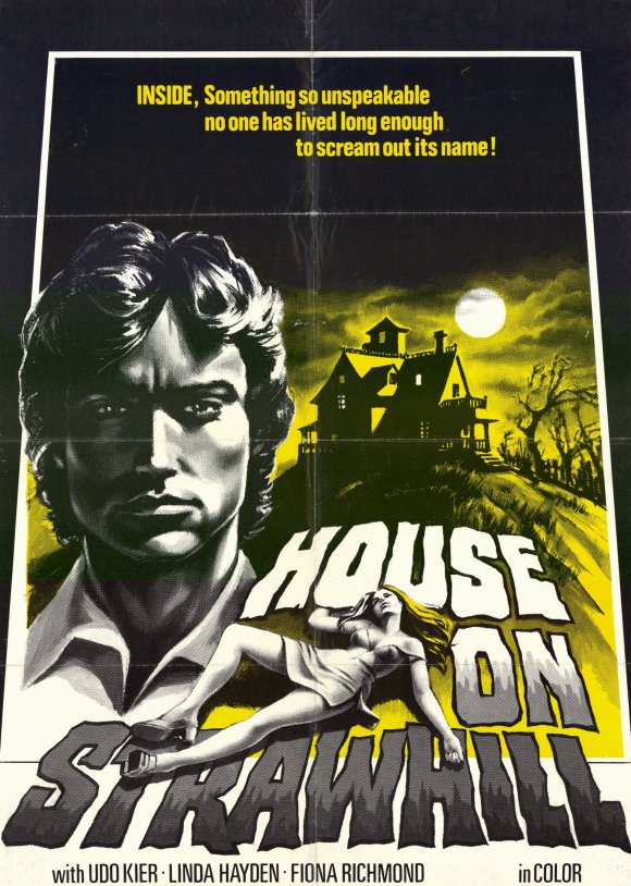 house-on-straw-hill-movie-poster-1977