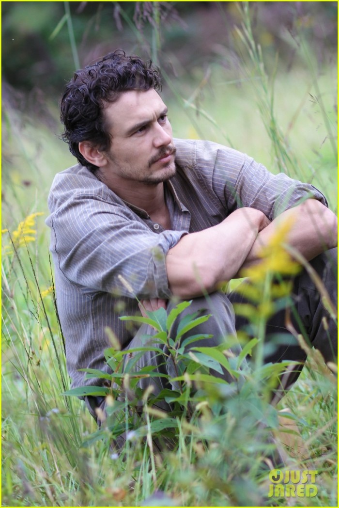 james-franco-as-i-lay-dying-exclusive-stills-01