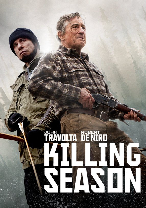 ondemand movies killing-season-poster-john-travolta-robert-de-niro