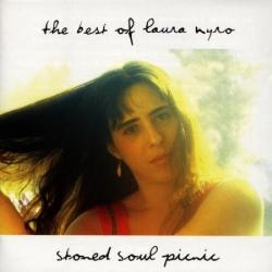 Laura Nyro greatest hits