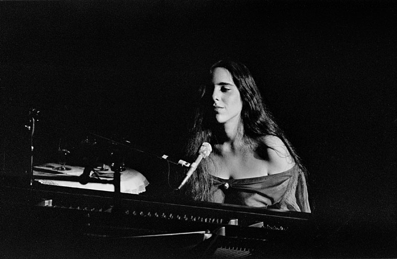 Brilliant Laura Nyro Todd Rundgren S Muse Their