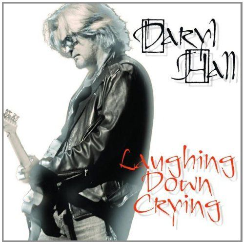 Daryl Hall best songs