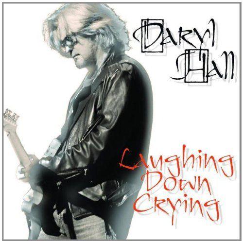new Daryl Hall music